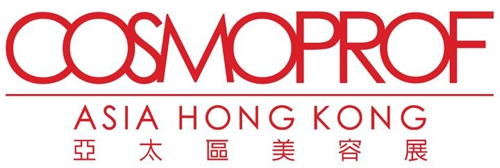 Jacklon a Cosmoprof Asia Hong Kong 2017