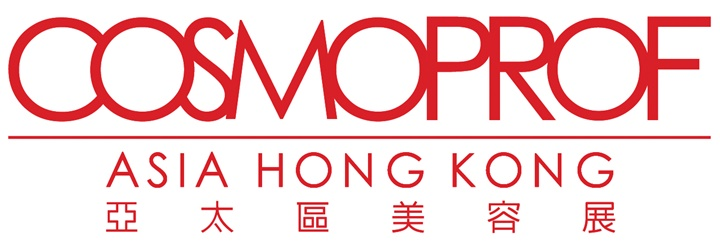 Jacklon at Cosmoprof Asia Hong Kong 2019