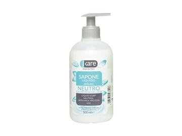 Liquid soap Neutral 500 ml