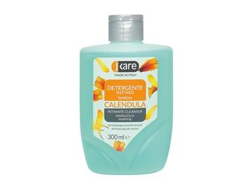 Detergente intimo delicata intimità 300 ml