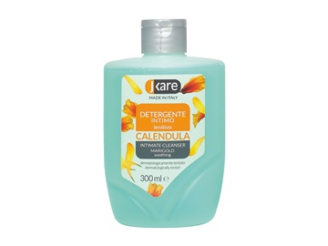 Intimate cleanser Marigold 300 ml