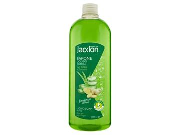 Crema viso idratante 24H 50 ml