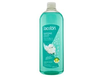 Cleansing milk 200 ml