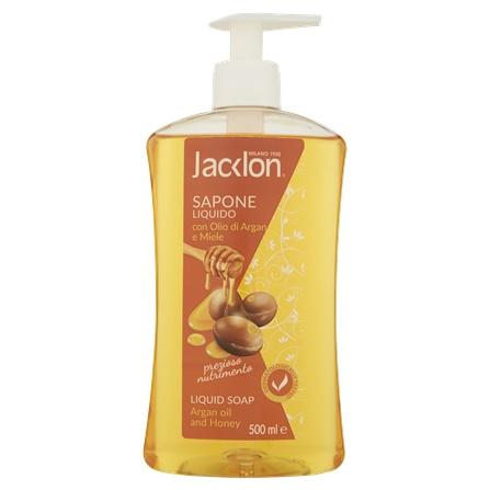 Mild shower gel 400 ml