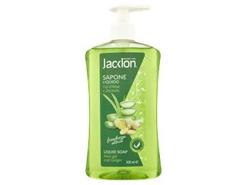 Antioxidant body cream 250 ml